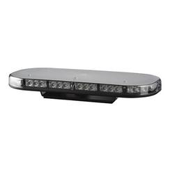 Compact (380mm) R65 Minibar | 12-24V | Festmontage