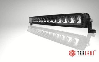 TRALERT® LED bars