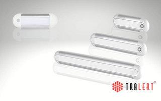 TRALERT® LED interieurverlichting