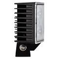 LED Werklamp | 5600 lumen | 60 watt | IP69K | Deutsch