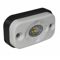 Clearance light   9-30V