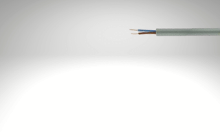 Kabel aansluiting