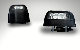 KV-1600 series