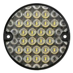 LED achteruitrijlicht  | 12-24v | 20cm. kabel