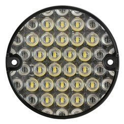 LED-Rückfahrlicht | 12-24V | 20 cm. Kabel