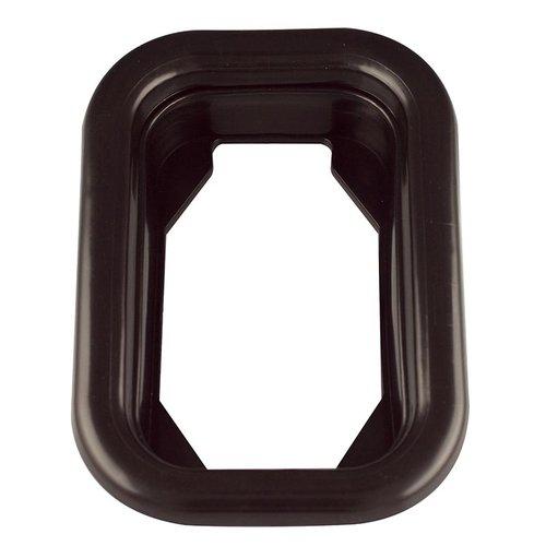 Flächenkante 130-Serie Gummi (59401)