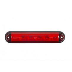 LED 3rd brake light | 12-24v |