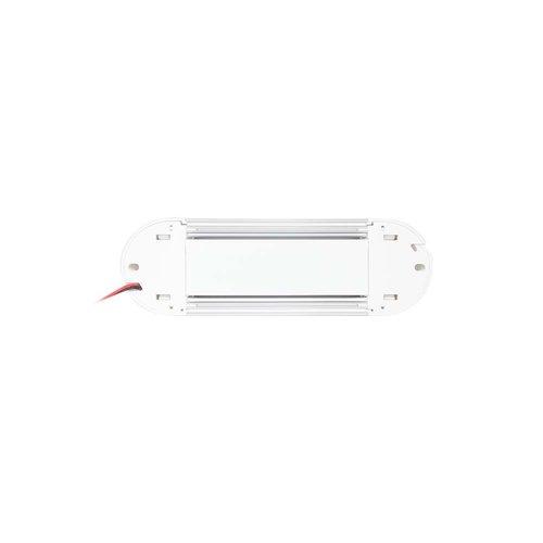 LED binnenverlichting zonder schakelaar 16cm.  | 12-24v | 4500K