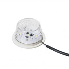 LED-Ersatzmodul helles Weiẞ