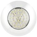 LED Autolamps  LED interieurverlichting wit  12v. koud wit licht