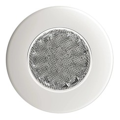 LED interieurverlichting wit  | 12-24v | Warm wit