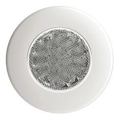 LED interior white | 12-24v | Warm white