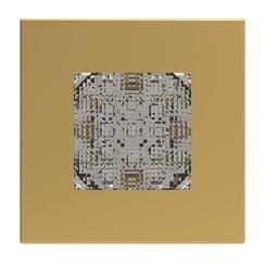 LED interior gold | 12-24v | Warm white