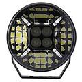 TRALERT® LED Verstraler met dagrijverlichting 12.000 lumen 9-36v