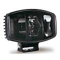 LED daytime running lights Spotlight with 10,000 lumens 9-36 volts