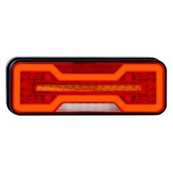 LED Neon Licht richtige Kombination 12 / 24v