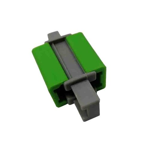 DC klikconnector 0,75mm2