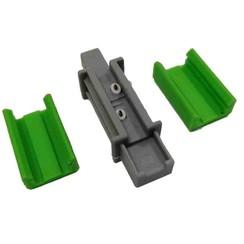 DC-Stecker Klick 0.75mm2