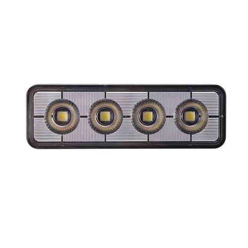 LED Werklamp 2800 lm / 24 Watt / IP69K