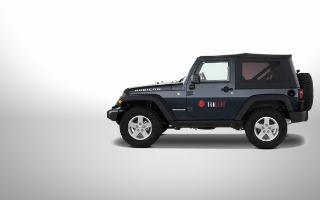 Fahrzeug | 4x4