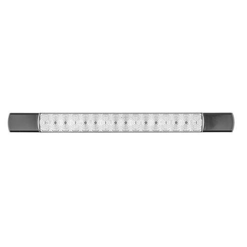 LED slimline achteruitrijlicht 12v