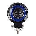 LED Autolamps  Blue Spot heftruck LED 10-80v