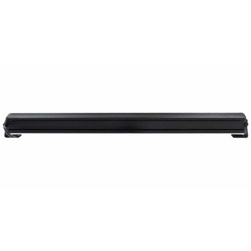TRALERT® LED Lightbar The Geminus 3 24.300lm / 76,5cm / 9-36v / IP69K