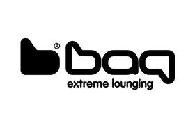 Extreme Lounging B-Bag