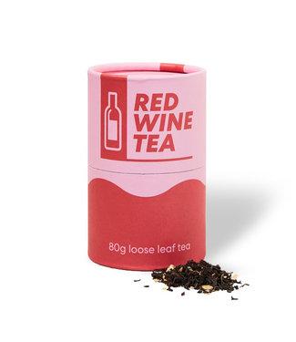 Firebox Red Wine Tea