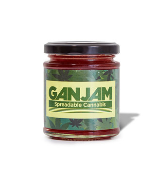 Firebox Spreadable Cannabis