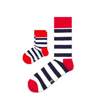 Eenmannenkado Zo Vader Zo Zoon/Dochter sokken No. 16