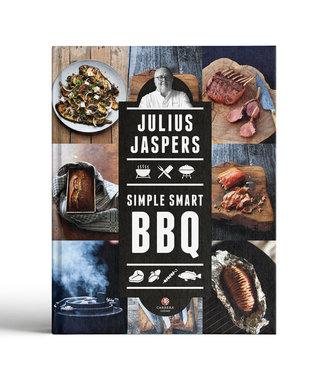 Carrera Culinair Simple Smart BBQ - Julius Jaspers