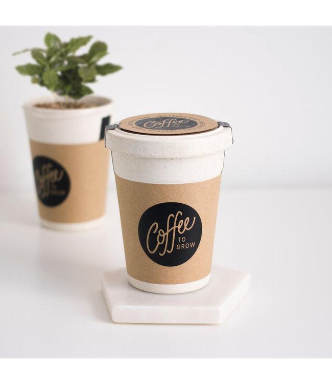 Firebox Coffee to Grow