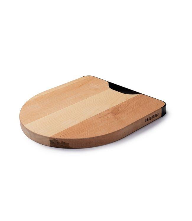 Barebones (Snij)plank - Cutting board