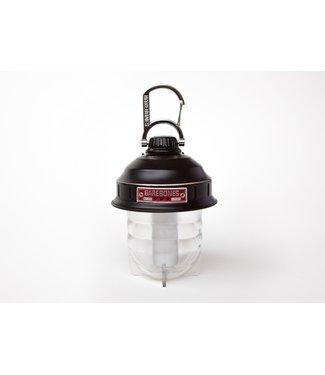 Barebones Beacon Light - Brons - oplaadbaar