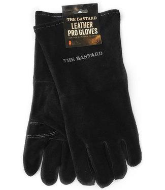 The Bastard BBQ handschoenen