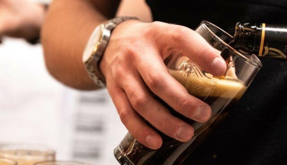 Het juiste bier bij eten: zo combineer je bier en eten