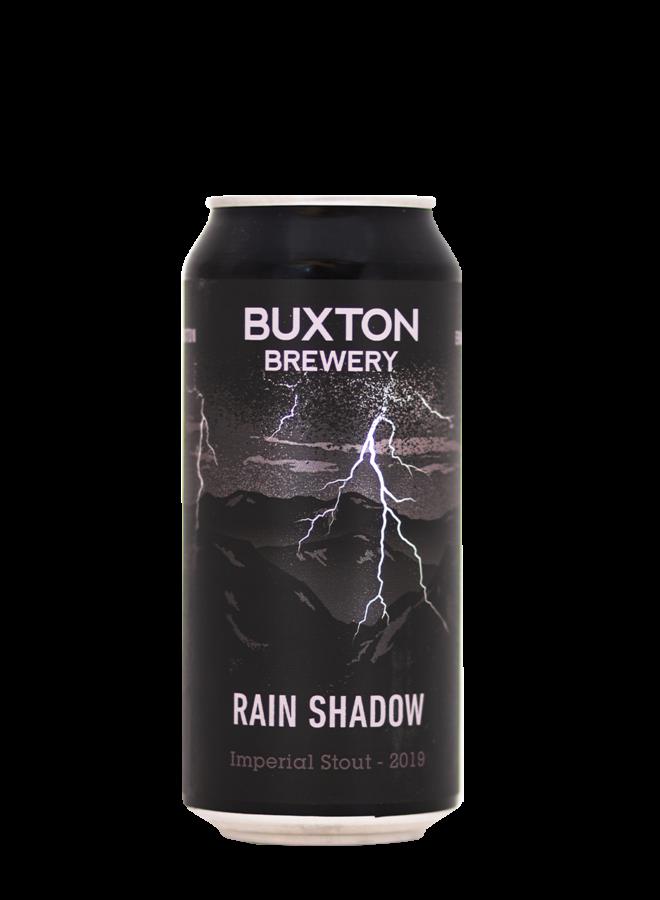 Buxton Rain Shadow (2019)