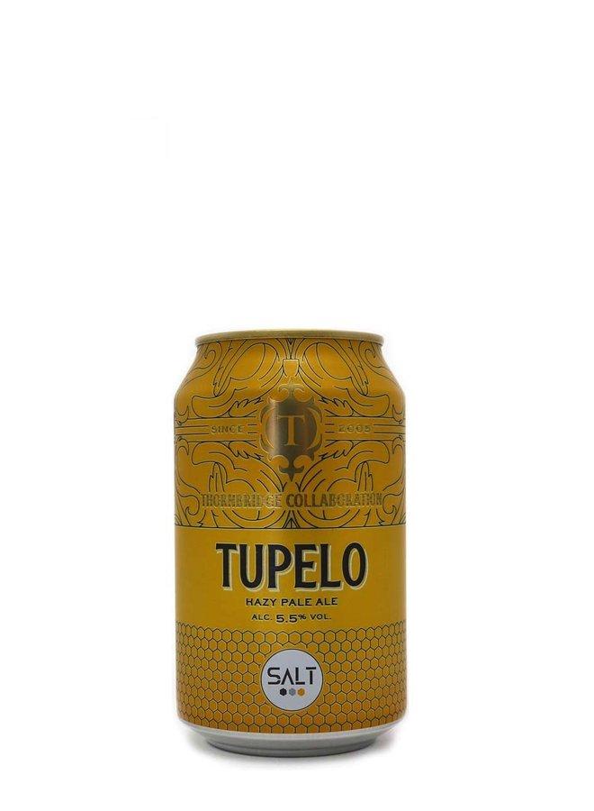 Thornbridge Tupelo