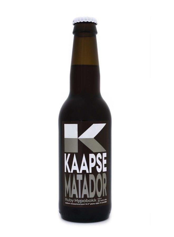 Kaapse Matador