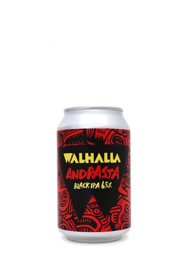 Walhalla Andrasta
