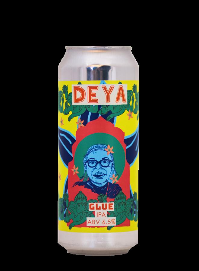 DEYA Glue