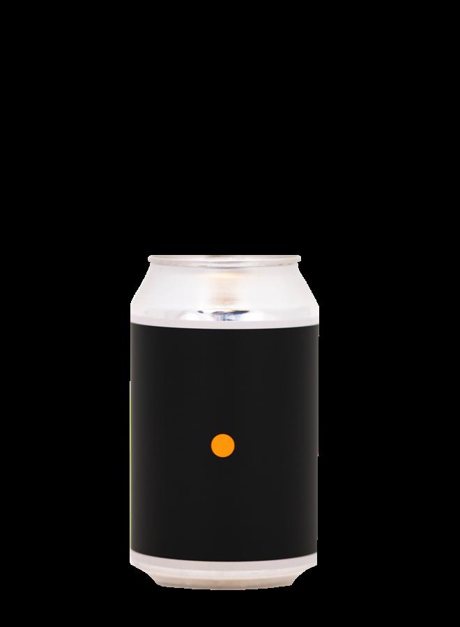 O/O Brewing Narangi