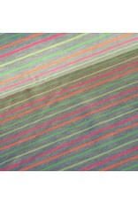 Stik-Stof Stripes neon