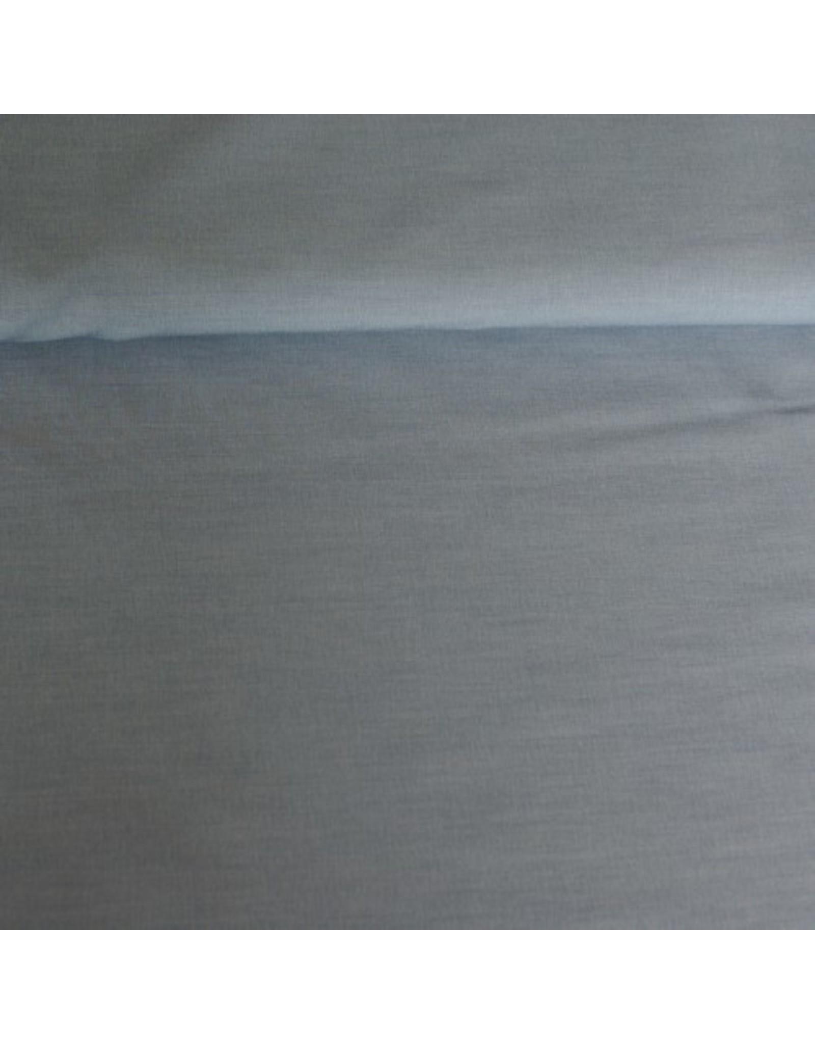 Stik-Stof Jeans kleurige katoen ( met beetje elasticiteit)