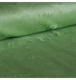 Shannon Fabrics Lime Green