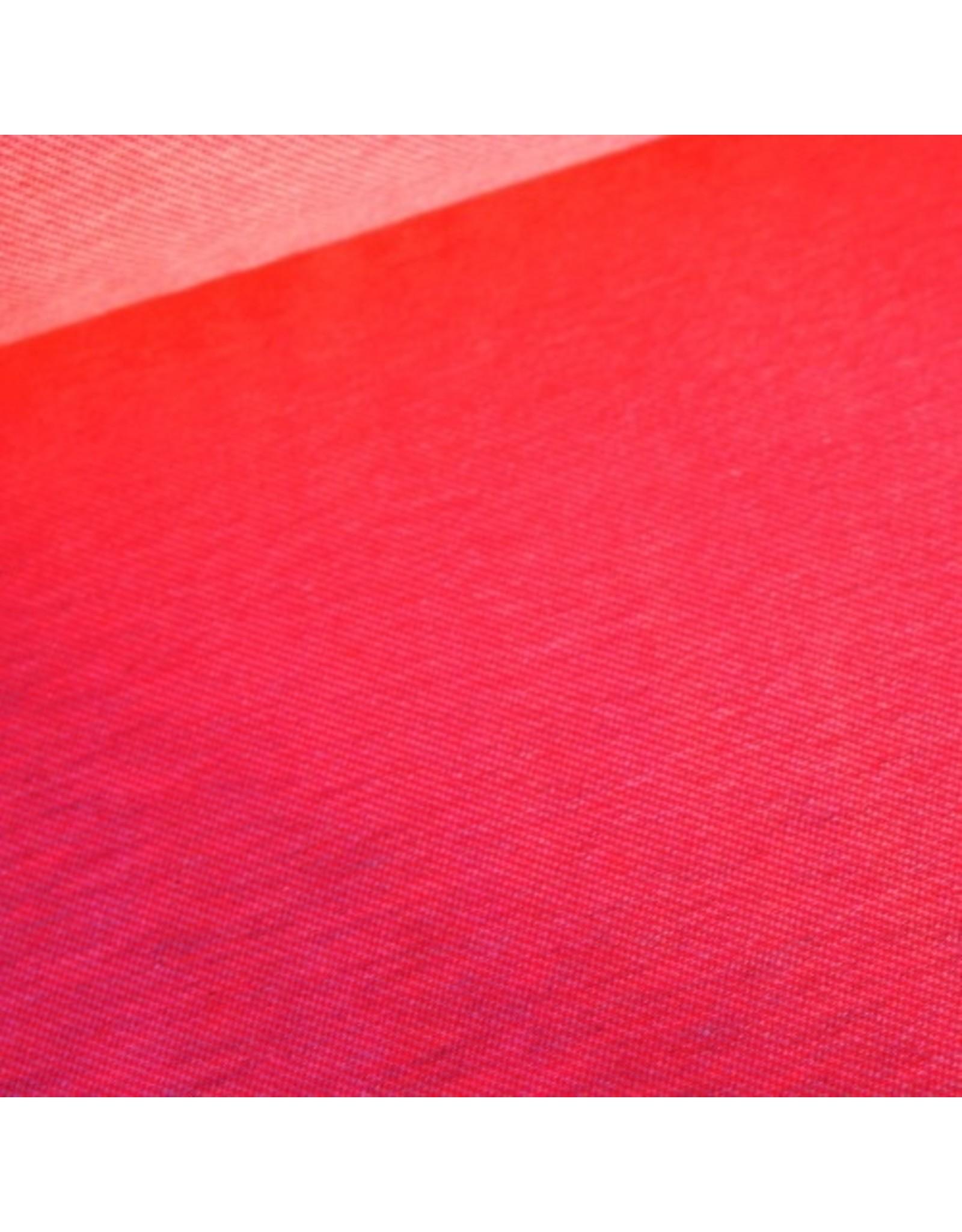 Stik-Stof Neon Roze