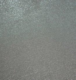 Lotte Martens Spacer Limonium Silver