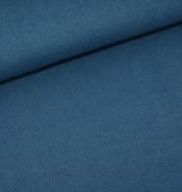 Polytex Blauw
