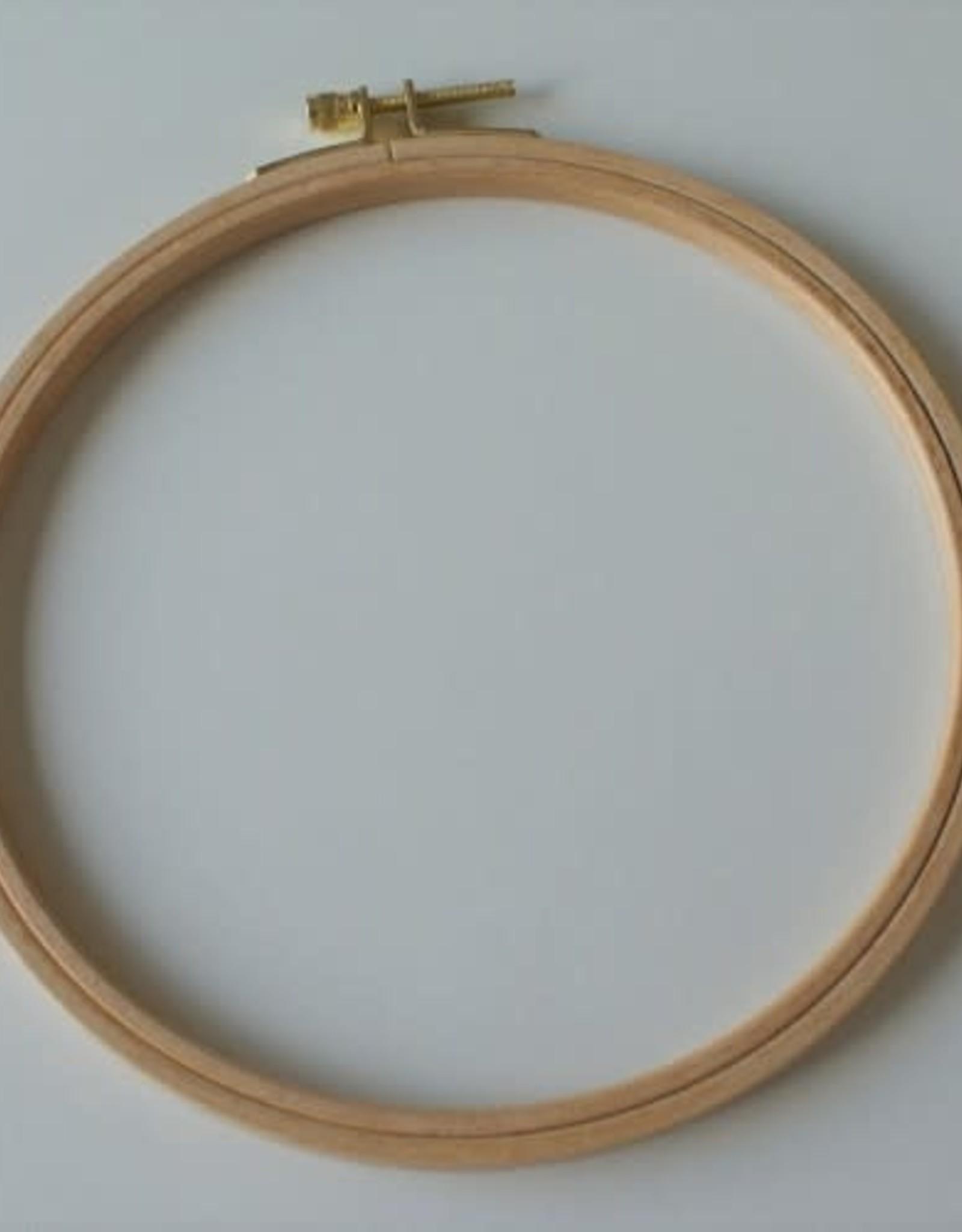 Rico Design Borduurring 21.5 cm